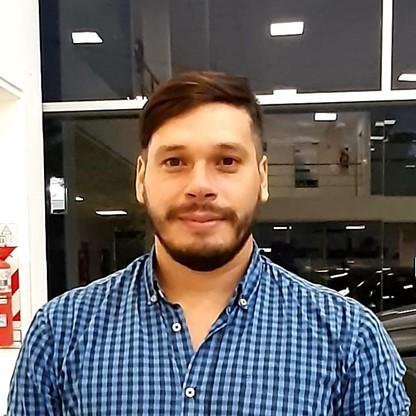 Juan Elias