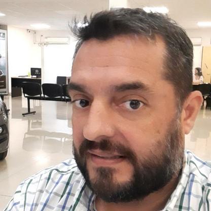 Luis Soule